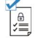Full-SSL-Inspection-80x80